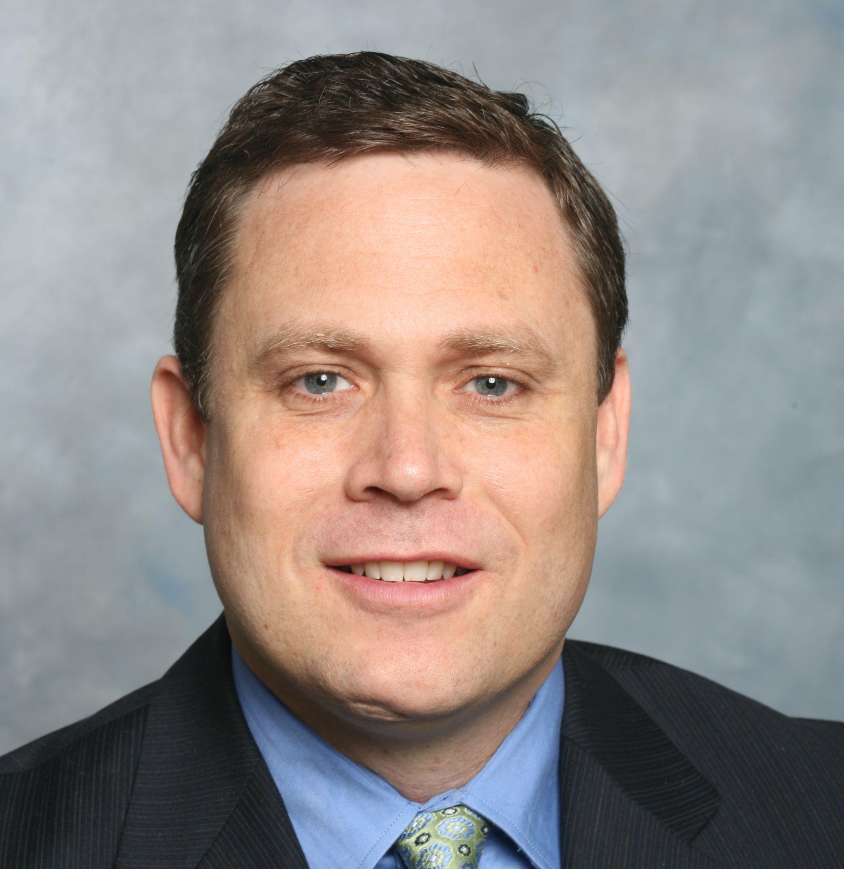 Jeff Weidenborner