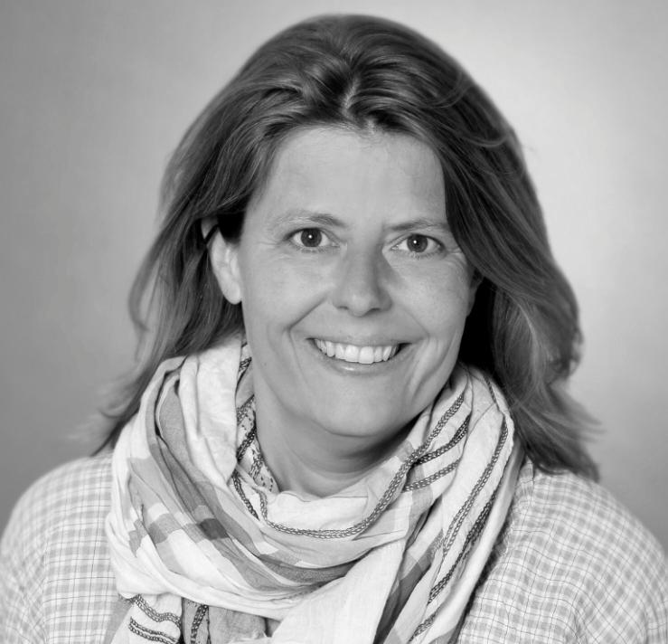 Angelika Druse-Schugk
