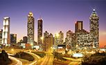 Atlanta 2017 Q1 Office Market Report