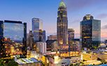 Charlotte 2017 Q3 Office Market Report