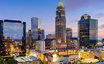 Charlotte 2017 Q3 Office Market Report