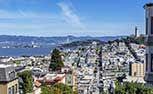 East Bay Oakland Market Snapshot Q4 2016