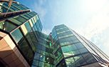 EB-5 Investment and the Impact on Commercial Real Estate