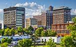 Greenville Market Snapshot Q4 2016