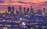 Los Angeles 2017 Q3 Office Market Report