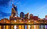 Nashville Market Snapshot Q4 2016