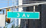 Re-thinking Third Avenue
