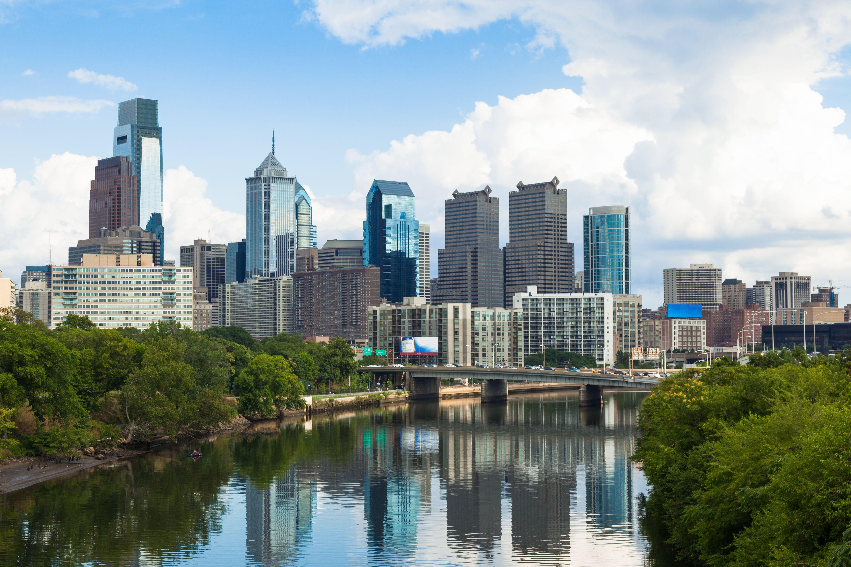 Philadelphia 2018 Q1 Market Report