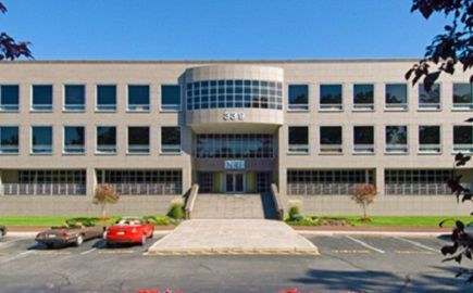 MANE USA Acquires Parsippany Property for New HQ