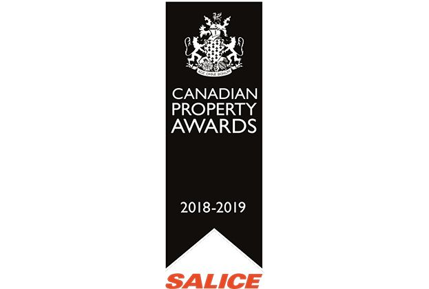 Savills Canada Named Best Property Consultancy by Canadian Property Awards