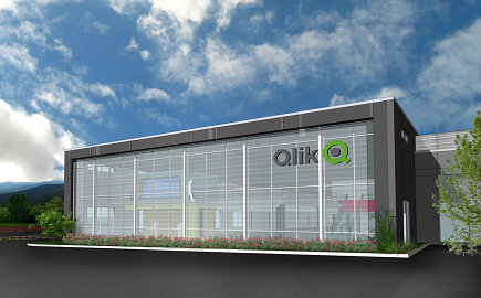 Visual Analytics Provider Qlik Relocates U.S. HQ to King of Prussia