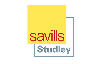 Capital Markets Veterans Join Savills Studley's New Capital Markets Group