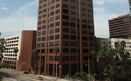 Savills Studley Represents Tyson & Mendes in Downtown Los Angeles