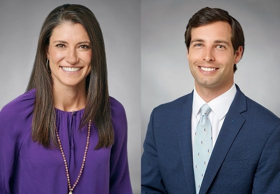 kamaco Studley Adds Briggs and Jamail to Austin Office