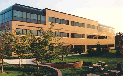 SEI Signs Lease in Chesterbrook, PA