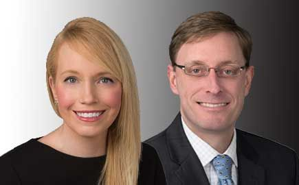 Savills Studley Continues Washington, D.C. Expansion, Adds Two Key Hires