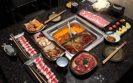 Popular Sichuanese Hot Pot Chain Hai Di Lao to Open on East Coast