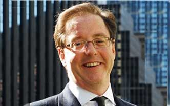 Savills Studley Acquires RP Capital