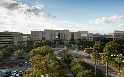Savills Studley Represents Moffitt Cancer Center in $11.75M Acquisition