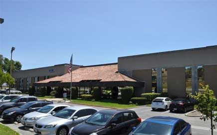 NNN Industrial Investment Sells for $12,875,000 in Camarillo, California