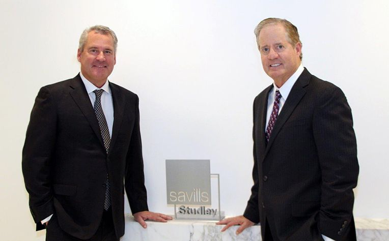 Savills Studley Strengthens Orange County Presence