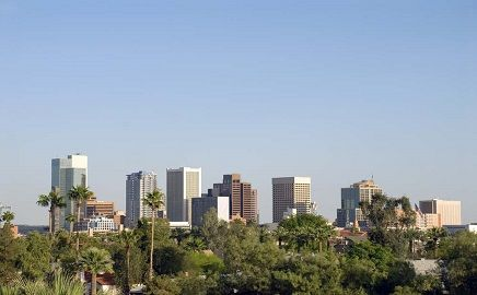 Savills Studley Releases Q1 2017 Market Report Findings for Phoenix