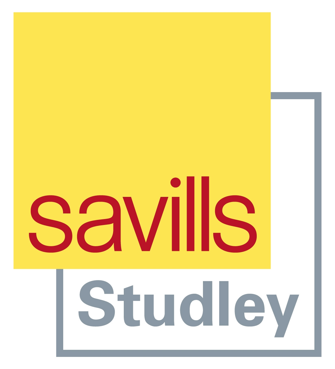Savills Studley Promotes Loredana Perri to Project Management Director