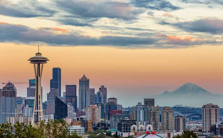 Savills Studley Announces Pacific Northwest Expansion