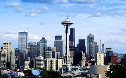 Savills Studley Bolsters Seattle Office with Hire of Chris Kagi