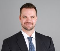 Brendan Fisher Joins Savills Studley's Rapidly Growing Denver Office
