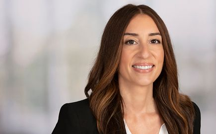 Savills Studley Bolsters NYC Brokerage Team with Addition of Valerie Carlise