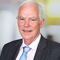 Chris Charlton