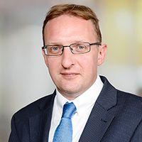 Daniel Mackernan