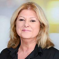 Fiona Copeman