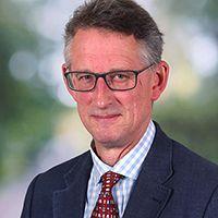 Guy Warde-Aldam