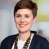 Jelena Cvjetkovic