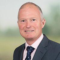 Mark Townson