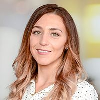 Natasha Hasson
