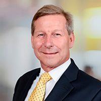 Neil Lawson-Smith