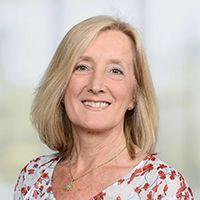 Sue Laming