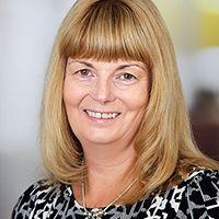 Sue Shipley